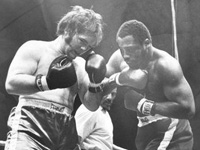 Joe Frazier_Ron Stander